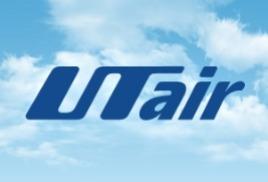 «ЮТэйр» меняет расписание рейсов в/из Новосибирска